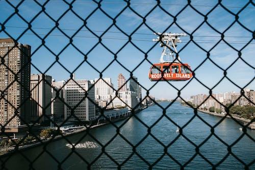 冷靜, 區域, 和平的, 围栏 的 免费素材图片