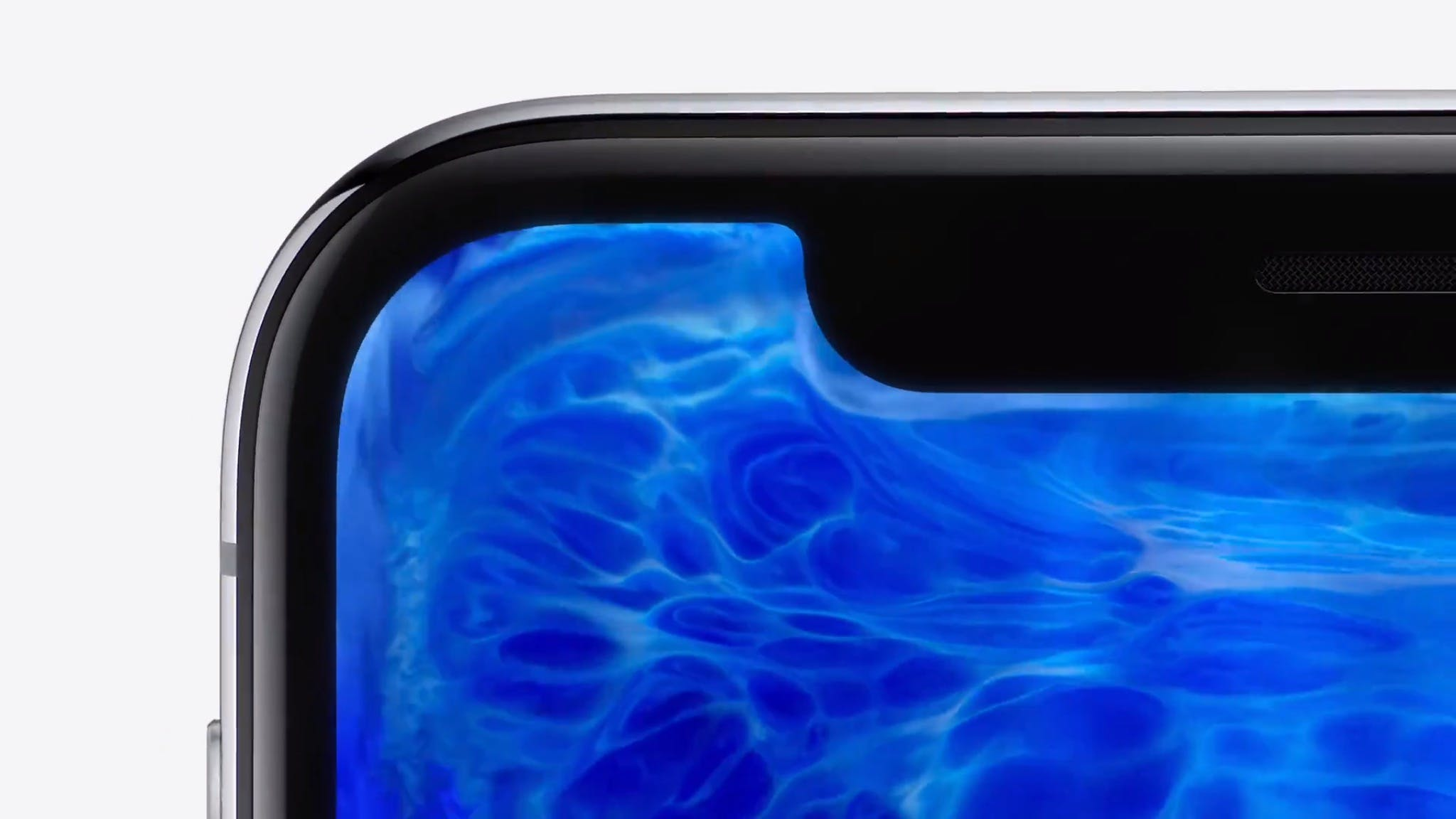 Foto d'estoc gratuïta de Apple, iPhone, iPhone X, mòbil