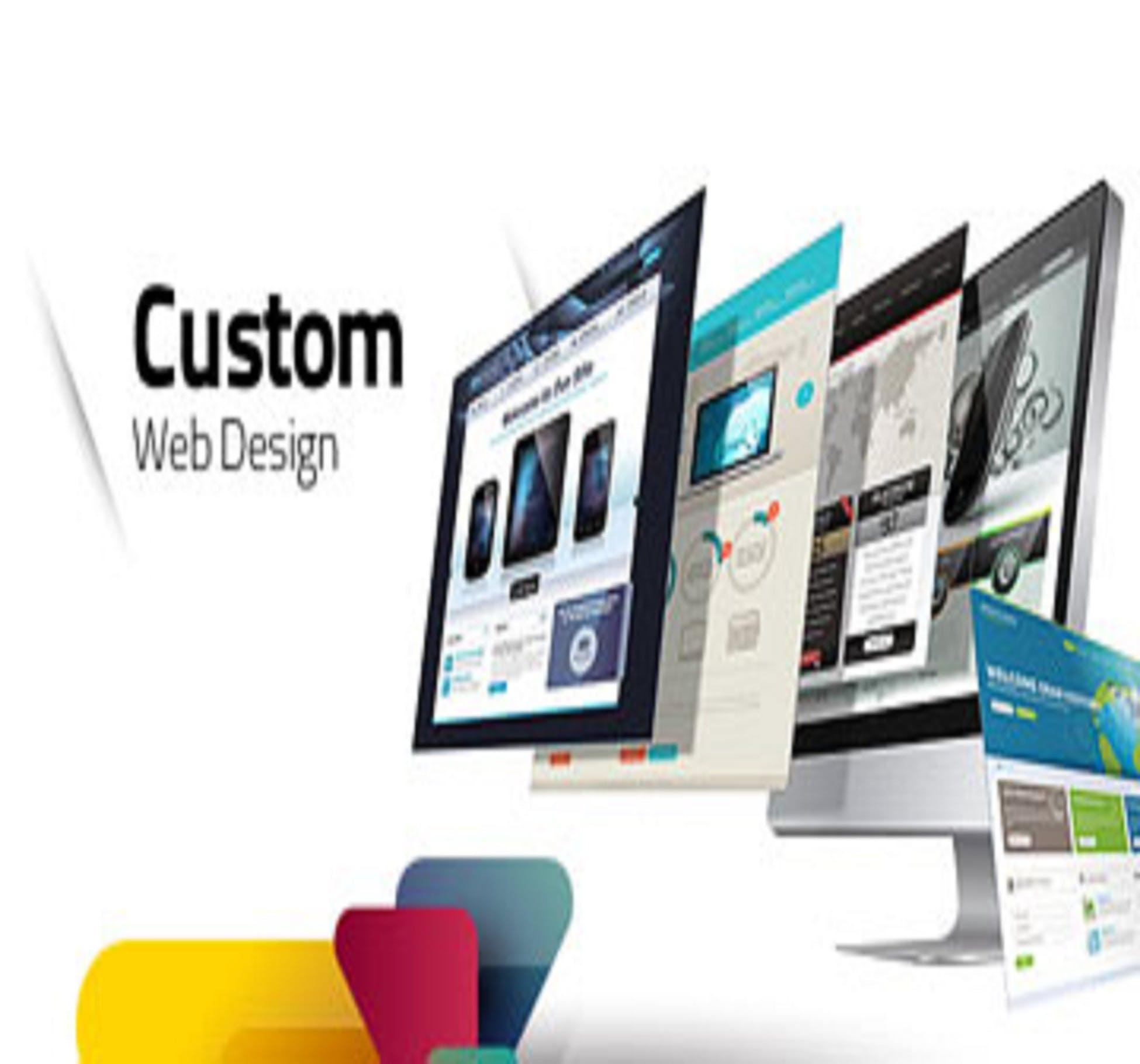 custom website designing company usa, Web design firm, web designing firm usa
