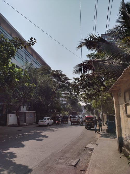 Fotos de stock gratuitas de calle ocupada, calles, fotografía callejera