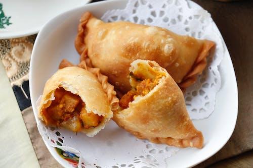Δωρεάν στοκ φωτογραφιών με blogging τροφίμων, oriental food, ασιατική κουζίνα