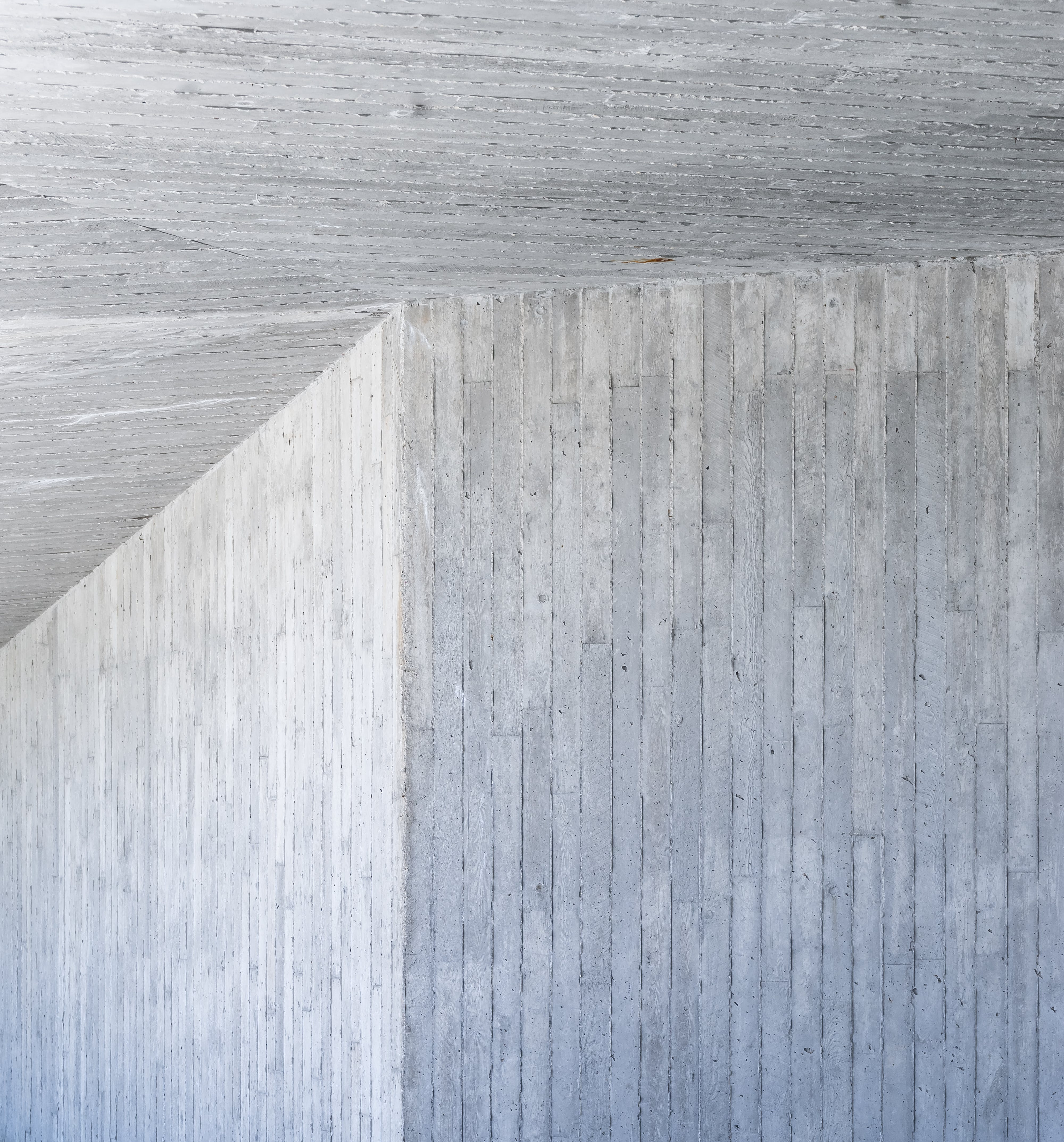 Free stock photo of abstract, architectural, architecture, concrete