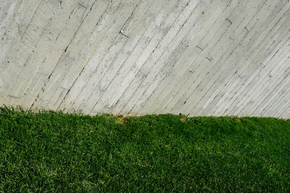 abstract, abstract photo, concrete