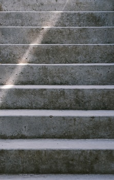 Free stock photo of stairs, light, pattern, texture