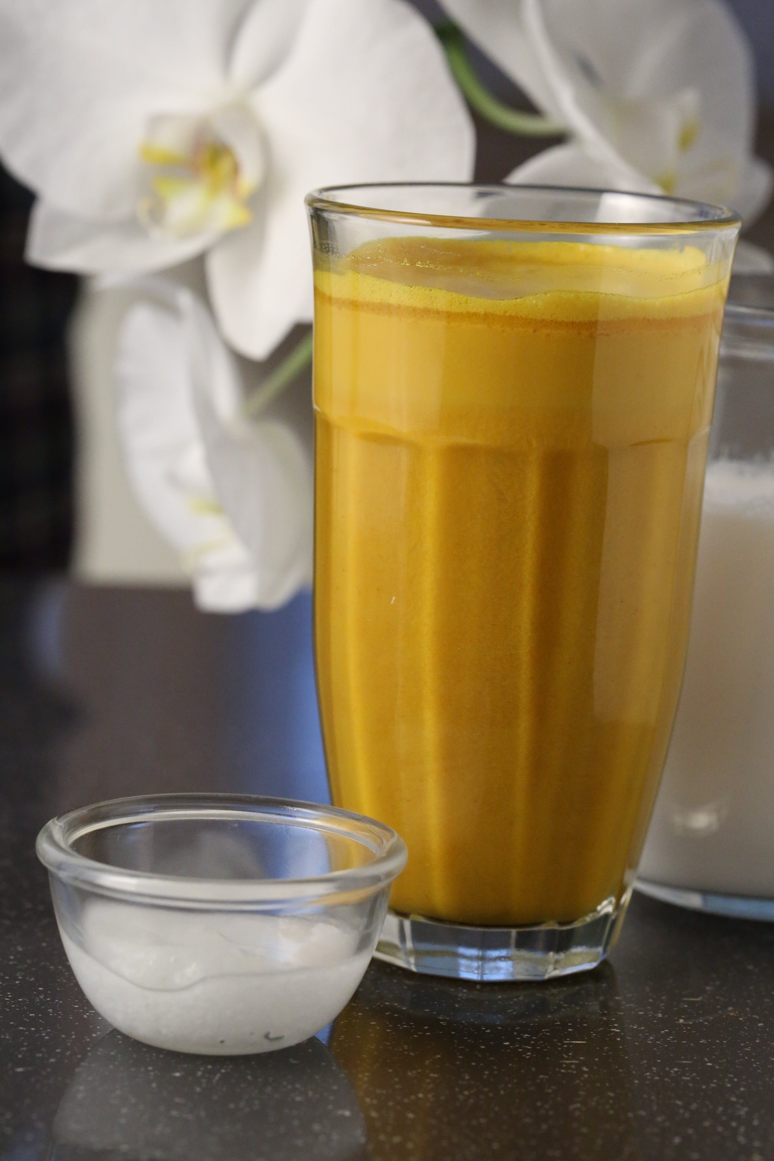 Free stock photo of alternative medicine, ayurveda, cinnamon, coconut oil