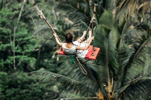 人, 休閒, 冒險, 原本 的 免費圖庫相片