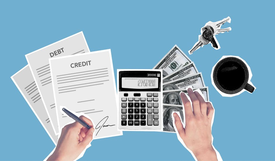 Removing Debts For A Better Future