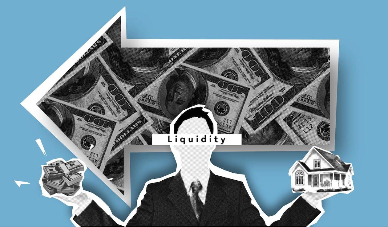 Aflați de ce imobiliarele sunt considerate o investiție bună