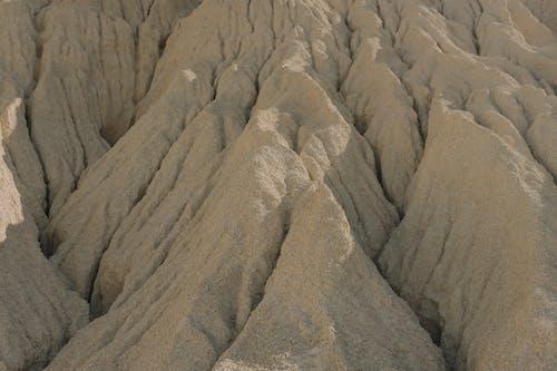 Photos gratuites de cailloux, chaleur, désert