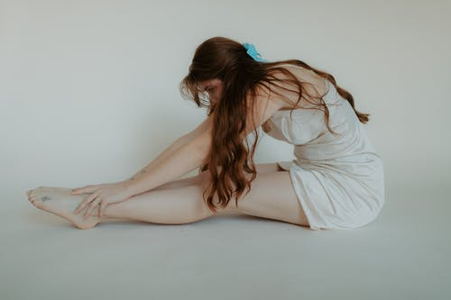 Photos gratuites de art, ballerine, ballet, beau