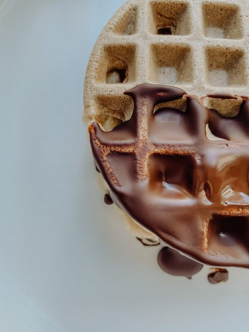 Free stock photo of chocolate, chocolate lover, food photography