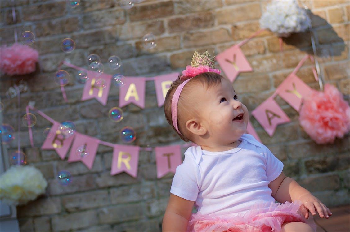 Free stock photo of baby, beautiful, beauty