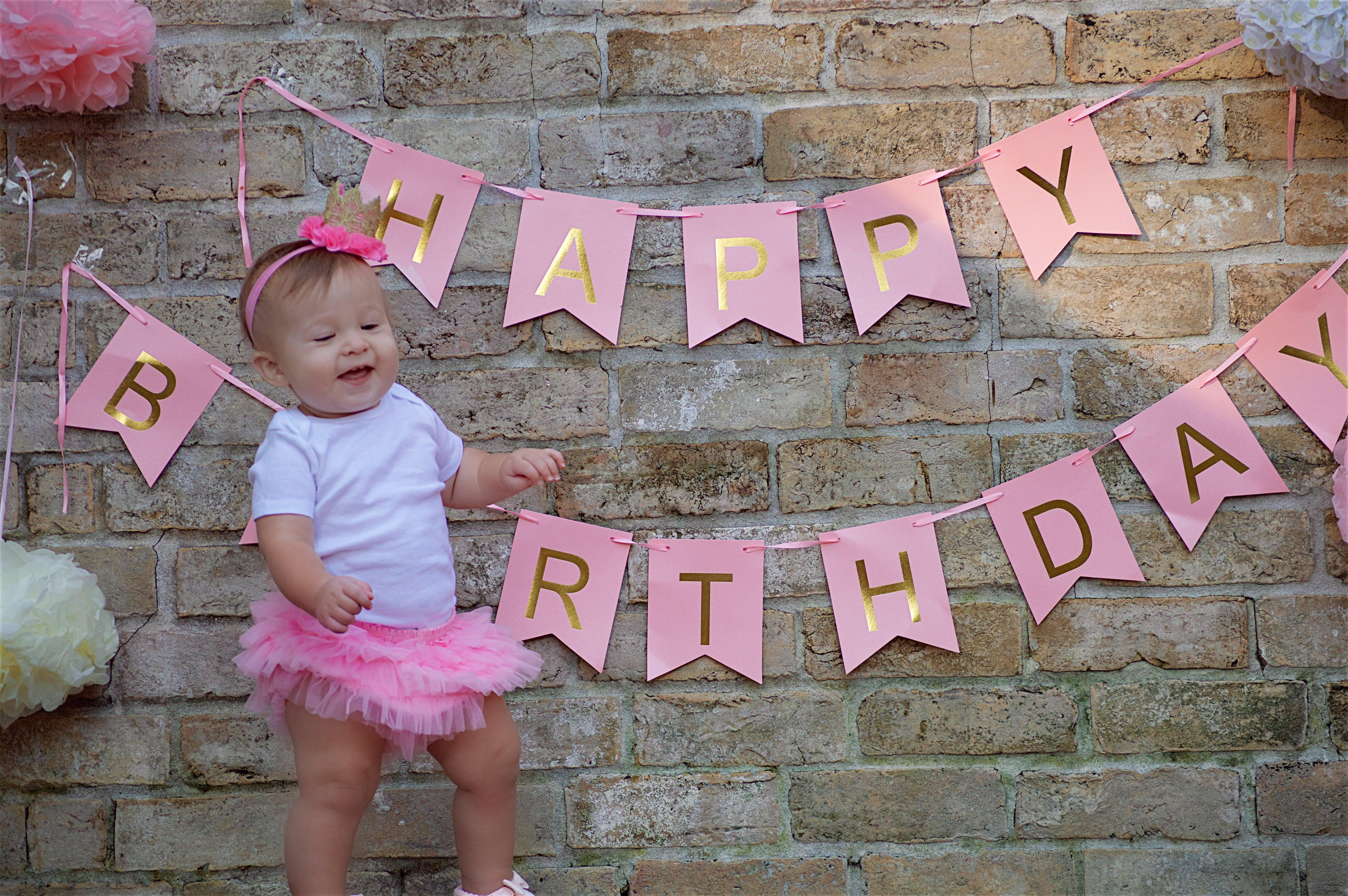 Fotos de stock gratuitas de amable, bebé, belleza, bonito