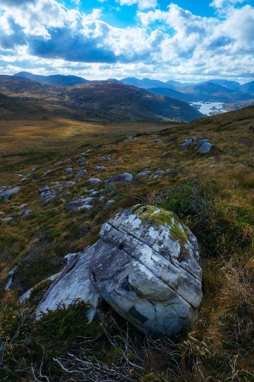 Fotos de stock gratuitas de condado kerry, Irlanda, kilarney, parque Nacional