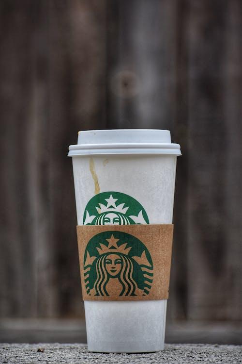 Photos gratuites de amoureux du café, bois, café, café chaud
