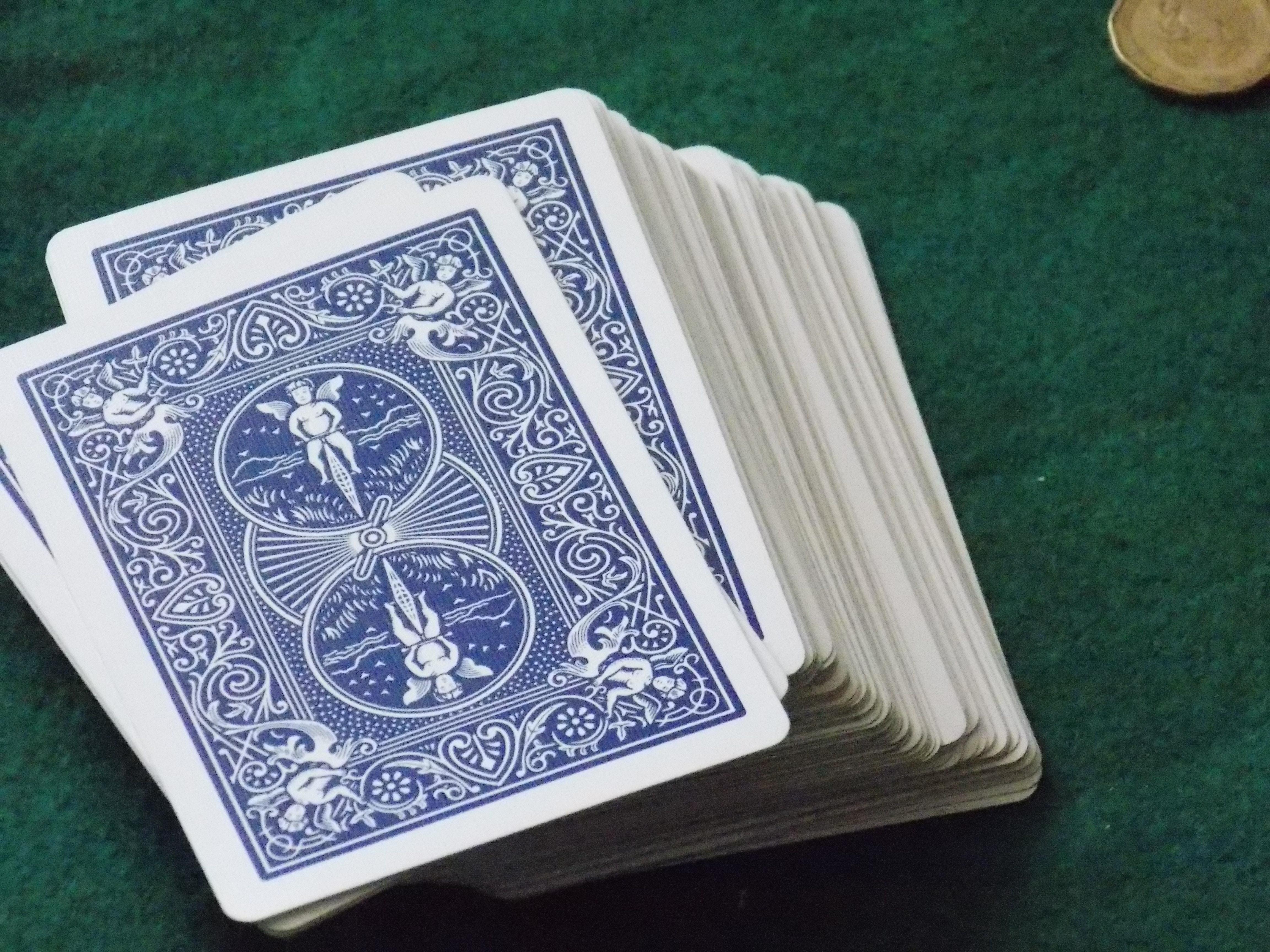 Upper Deck Sports Cards | DA Card World