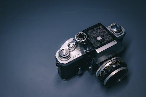 Kostenloses Stock Foto zu 35mm kamera, 4k wallpaper, 50mm