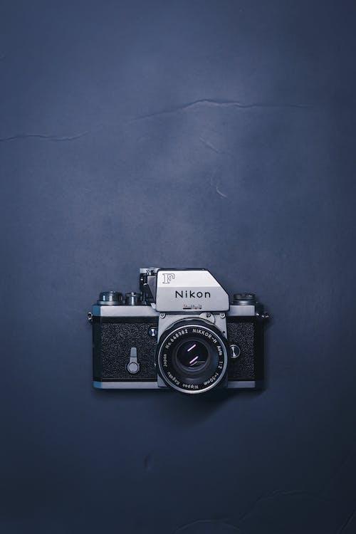 Kostenloses Stock Foto zu 35mm kamera, 50mm, android wallpaper