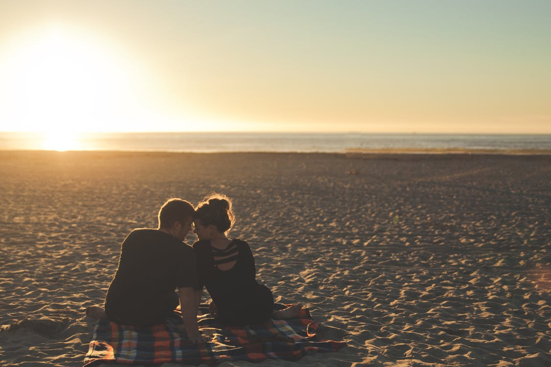 afspraakje, afspreken, blikveld