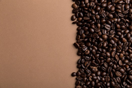 Free stock photo of caffeine, coffee, roasted, coffee beans