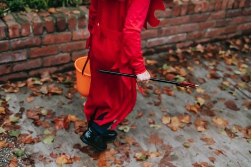 Gratis stockfoto met 31 oktober, angstaanjagend, anoniem, baksteen