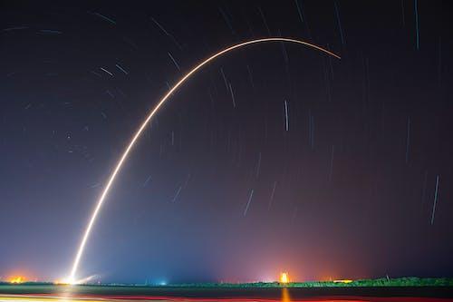 Photos gratuites de astronomie, célébrité, ciel, ciel étoilé