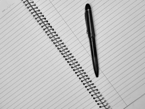 シート(ペイン), ノート, ノートパソコンの無料の写真素材