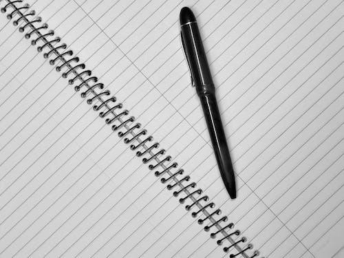 インク, シート(ペイン), データの無料の写真素材