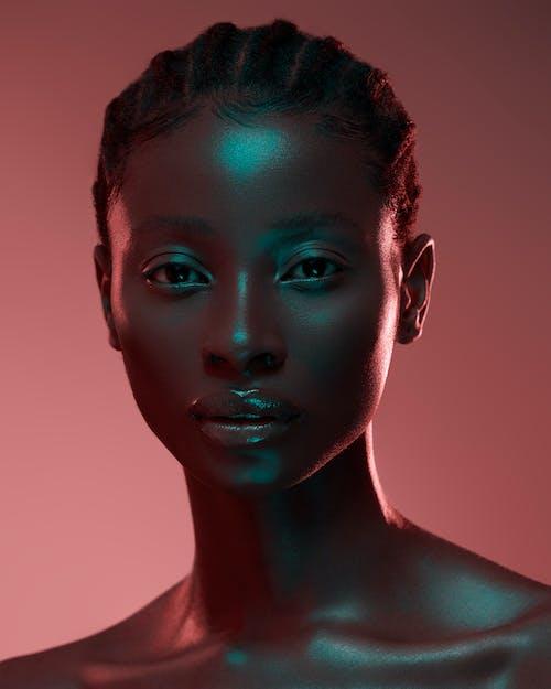 Photos gratuites de #africain, #beauté, #blackwoman #photographie