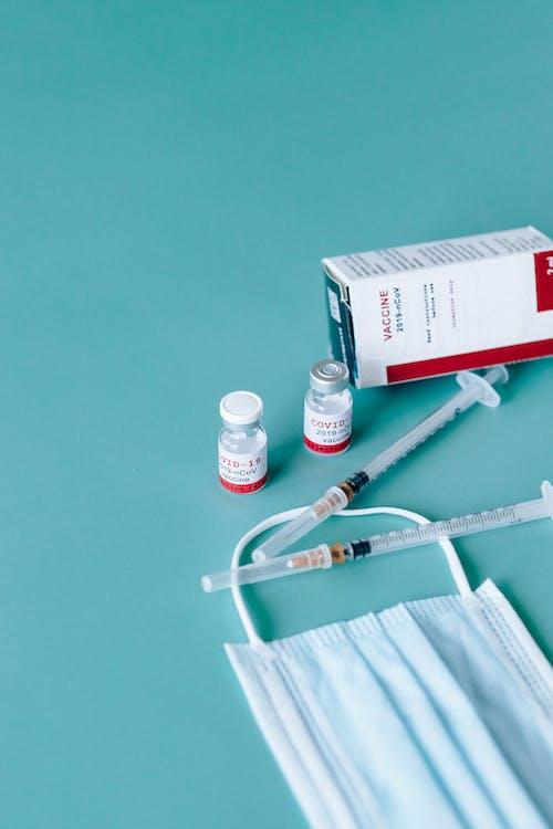 Gratis stockfoto met 2019-ncov, antigeen, behandeling, beter maken