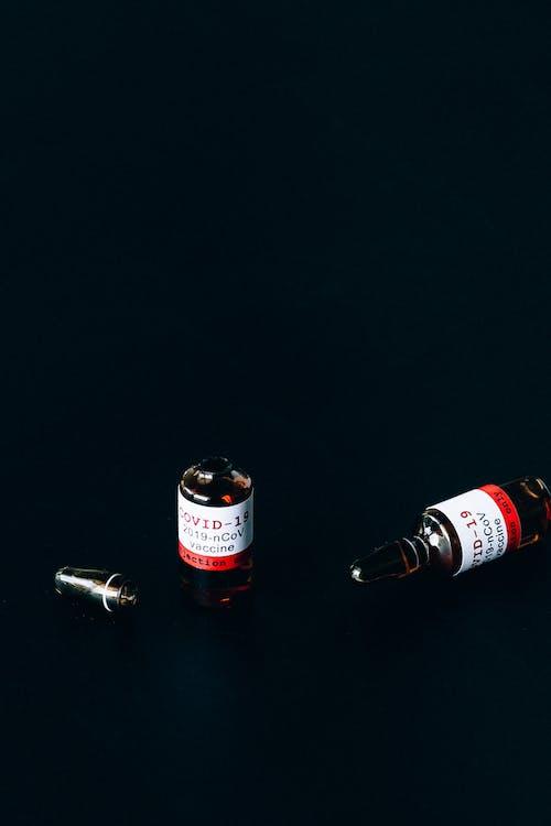 Imagine de stoc gratuită din 2019-ncov, afecțiune, boală, cercetarea vaccinului