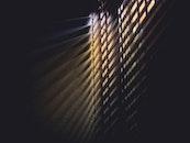 light, dark, window