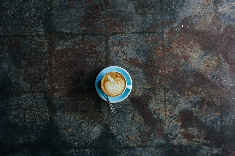 แรงบีบใจให้ชงกาแฟคุณภาพด้วยเคล็ดลับคุณภาพเหล่านี้ thumbnail
