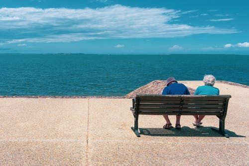 Immagine gratuita di acqua, australia, bellissimo, brisbane
