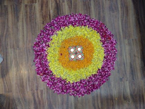 Fotos de stock gratuitas de decoración, diwali, festival