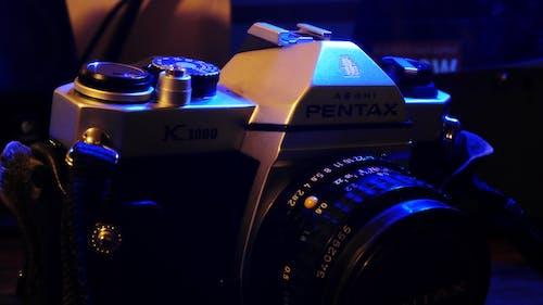 Základová fotografie zdarma na téma 35mm, fotoaparát, fotografie