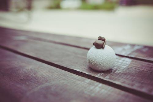 Kostnadsfri bild av boll, får, leksak, makro