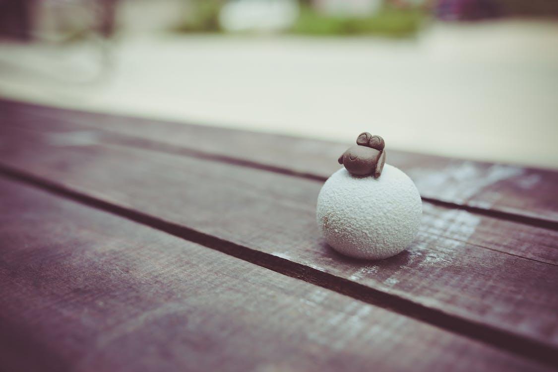 คลังภาพถ่ายฟรี ของ ของเล่น, ทำด้วยไม้, บอล