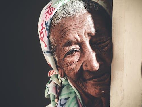 世代, 亞洲女人, 亞洲女性 的 免費圖庫相片