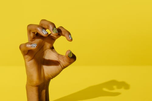 Gratis lagerfoto af afrikansk, arm, berøring