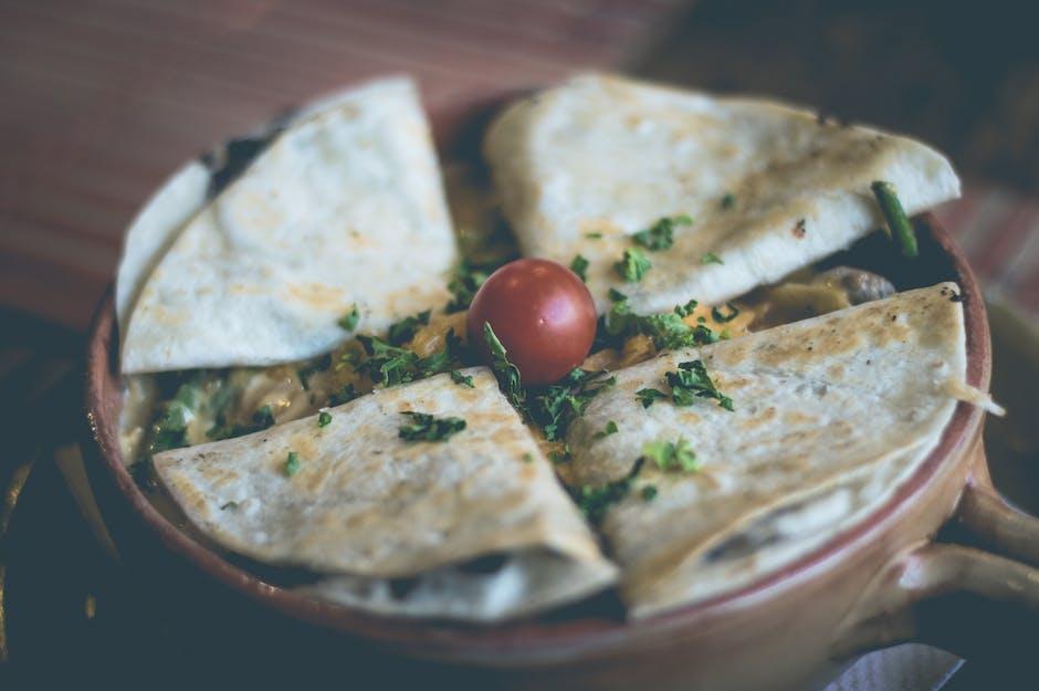 cheese, dish, food