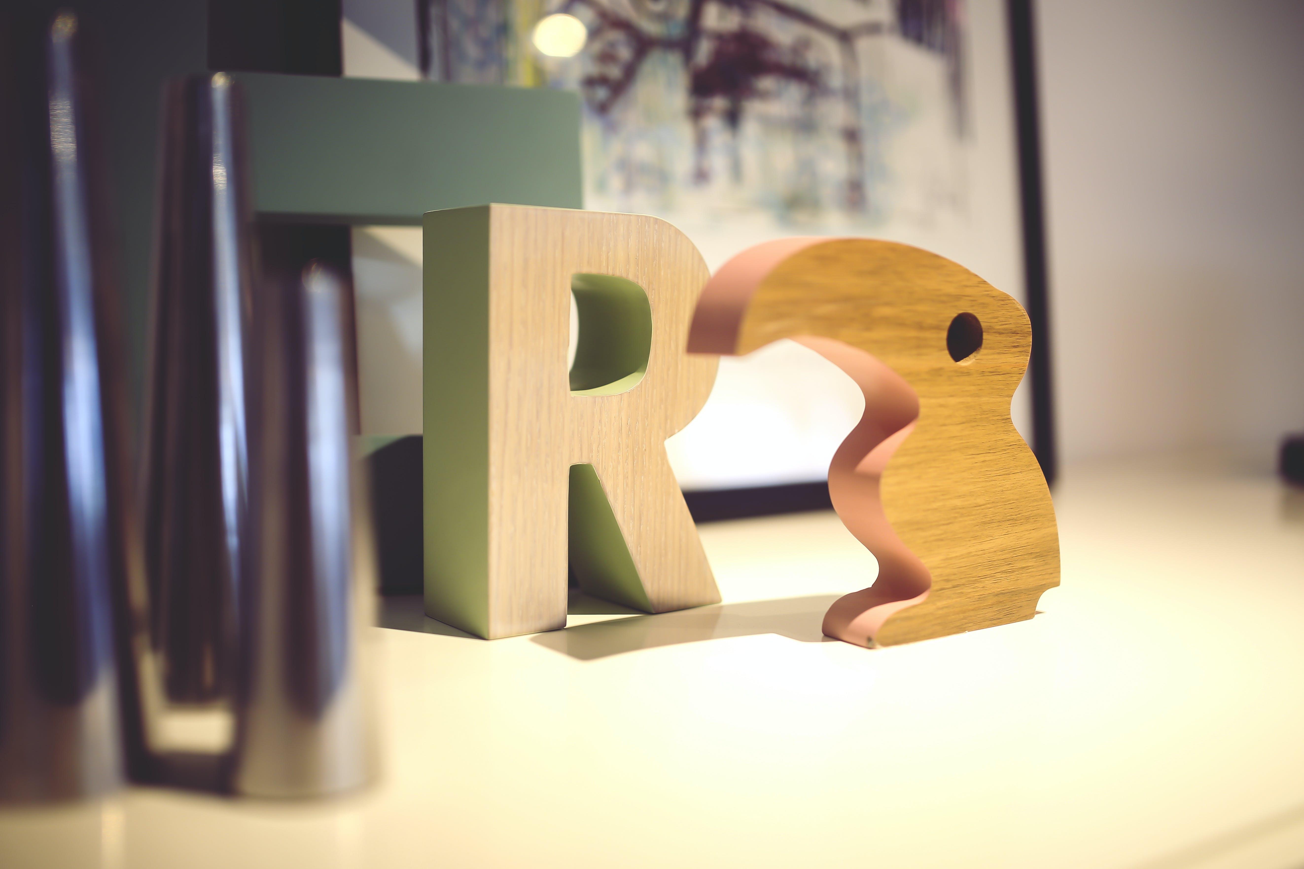 Kostenloses Stock Foto zu dekoration, design, innere, kunst