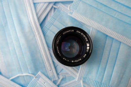 Fotobanka sbezplatnými fotkami na tému bohatstvo, cestovať, chrípka, covid-19