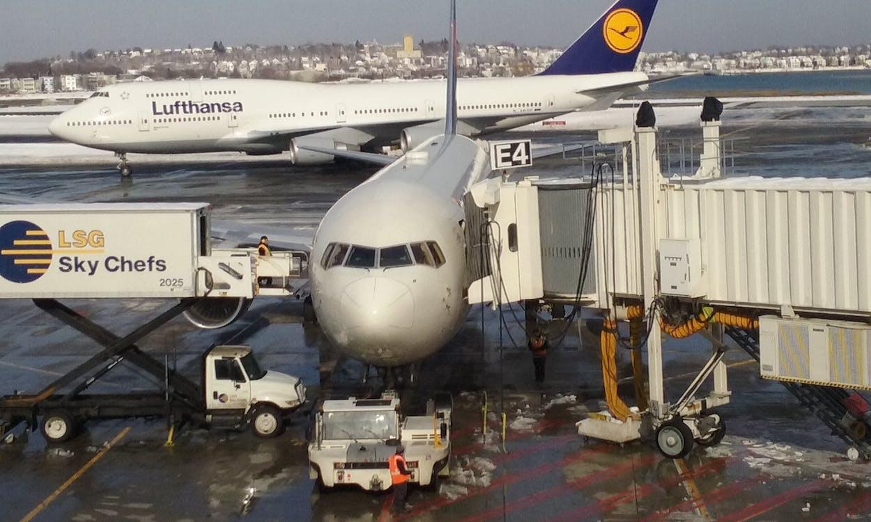 havaalanı, havalimanı