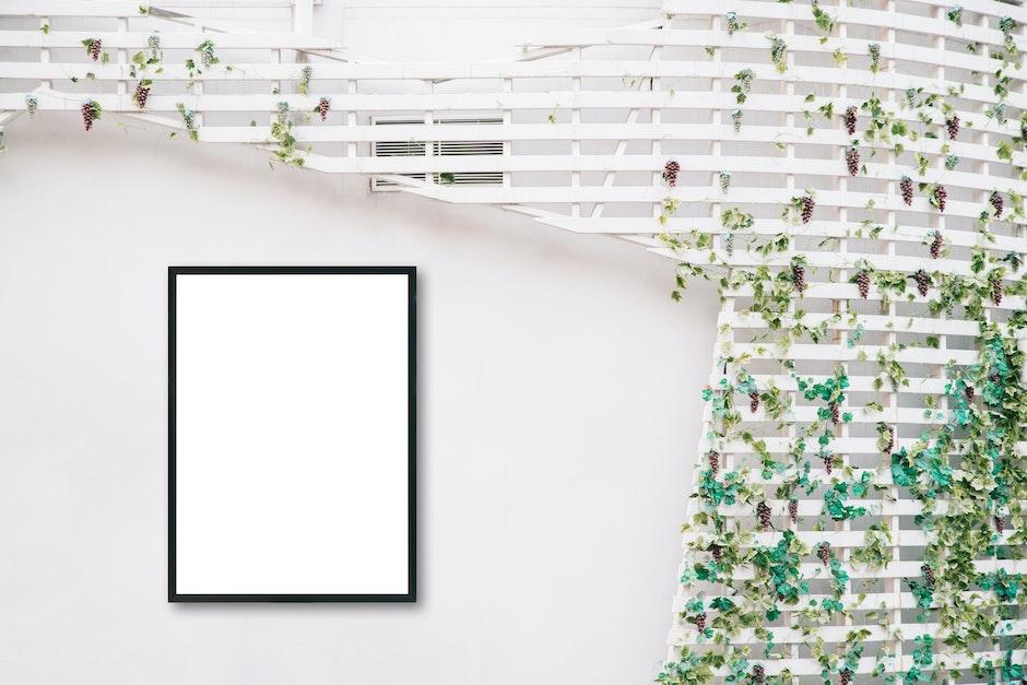 background, creativity, decoration