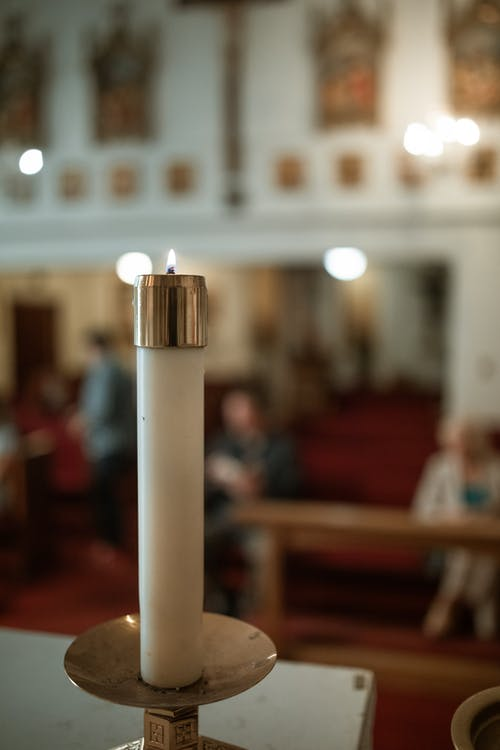 Imagine de stoc gratuită din adevăr, amin, apostolic