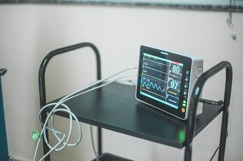 Gratis arkivbilde med datamaskin, diagnose, elektronikk