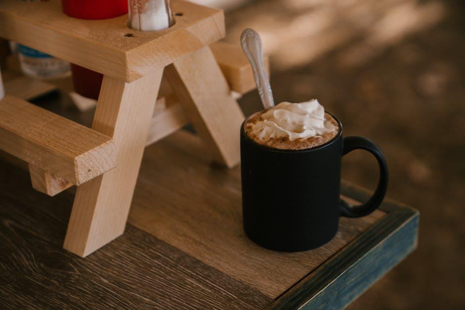 แรงเบาใจให้กาแฟที่ทำให้ถุงเท้าของคุณหลุด?