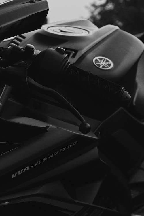 Fotobanka sbezplatnými fotkami na tému akcia, auto, automobilové preteky