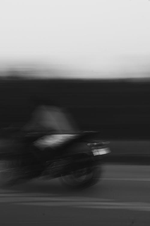 Fotobanka sbezplatnými fotkami na tému bicykel, cesta, cestovať